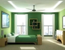 office color combinations. False Ceiling Colour Combinations Office Color Idea Brilliant Bedroom Catalogue Best Ideas Intended Pictures
