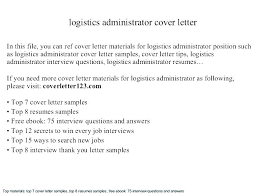 cover letter school administrator admin cover letter examples trezvost