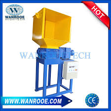 China <b>Portable Mini Small</b> Shredding Home <b>Plastic</b> Shredder Machine