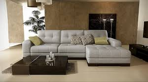Top Living Room Designs Top Living Room Designs The Best Living Room Ideas 2017