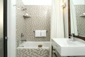 tiny bathroom with shower small bathroom shower ideas