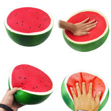 <b>Fruit Simulation Watermelon</b> reviews – Online shopping and reviews ...