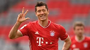 Bayern munich transfer news and rumors. Transfers Bayern Munich Eye Gakpo To Replace Lewandowski As Com