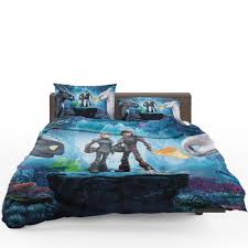 how to train your dragon the world astrid hiccup toothless white night fury bedding