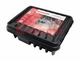 <b>Аксессуар</b> для электроустановочного изделия <b>REXANT</b> _ 11-8330
