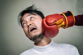 Resultado de imagem para figuras engraçadas de pessoa com a mao no rosto