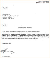 Format For Noc Noc Certificate Format Doc Fresh Noc Letter Skylogic Termination 10