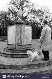 boatswain dog. stock photo - the tomb of boatswain, lord byron\u0027s dog, at newstead abbey. features an inscription poem \u0027epitaph to a dog.\u0027 nottinghamshire. boatswain dog h