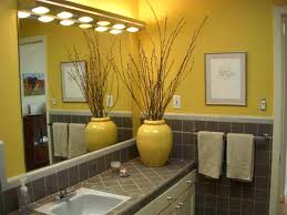 Image Shower Curtain Yellow Bathrooms Ideas Bathroom Color Yellow And Gray Ideas Blue Walls Bright Brown And Yellow Bathroom Erebusinfo Yellow Bathrooms Ideas Bathroom Color Yellow And Gray Ideas Blue