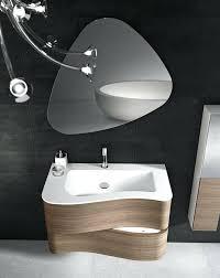 cool bathroom sinks contemporary design photo of exemplary s30 sinks