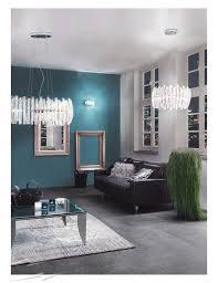 living room lighting ceiling. buy this eglo 89204 drifter pendant chrome with crystal batons 800mm large suspension lamp room lightsceiling lightsthe driftersliving living lighting ceiling g