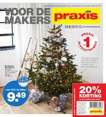 Praxis Folder Week 50 2015 By Online Folders Issuu