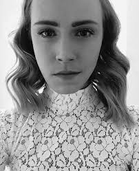 emma watson look a like megan flockhart4