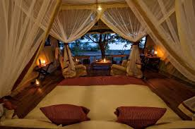 Romantic Bedrooms Download Most Romantic Bedrooms Michigan Home Design
