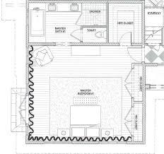 Small Master Bedroom Plan Best 25 Master Bedroom Layout Ideas ...