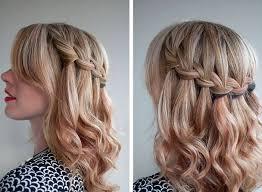 Hairstyle Braid braid hairstyle billedstrom 1718 by stevesalt.us