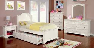Ready Assembled White Bedroom Furniture Monster High Bedroom Decorating