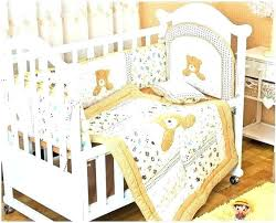 cot bedding sets bedroom comforter