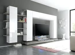 living room storage cabinets with drawers. full image for living room storage cabinet with glass doors cabinets drawers
