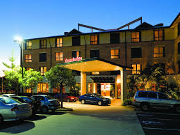 garden city motels. garden city motels t