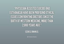 Physician Assisted Suicide Essay Titles Creator Resume