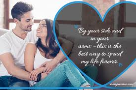 Love Husband Quotes Impressive 48 Sweet And Cute Love Quotes For Husband MomJunction