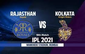 Kkr vs rr 2020 full highlights ipl 2020 highlights match kolkata knight riders vs rajasthan royals (कोलकाता बनाम राजस्थान) आईपीएल के 54 वें मैच लाइव आईपीएल केकेआर बनाम आरआर मैच लाइव मैच स्कोर बोर्ड. Q T4qoydph9qrm