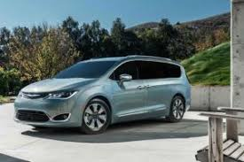 2018 chrysler aspen suv. brilliant aspen 2018 chrysler town country price and release date with chrysler aspen suv