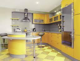 Modern Kitchen Cabinets Design Ideas Inspiring well Modern Custom