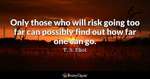 Moving Away Quotes 62 Amazing T S Eliot Quotes BrainyQuote