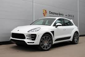 2018 porsche macan turbo. perfect 2018 with 2018 porsche macan turbo p