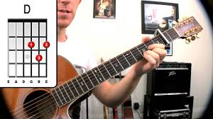 Go and get riffing on this easy guitar song. 23 Easy Love Songs To Play On Guitar With Videos Guitar Lobby