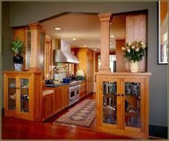 Custom Kitchen Cabinet Makers Design St Louis Throughout Decorating