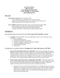 Legal Resumes Valid Letter Legal Advice Format Valid Yale Law School