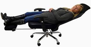 office reclining chair. Contemporary Reclining To Office Reclining Chair T