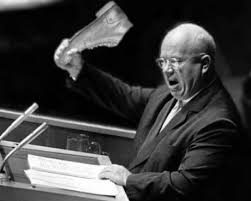 Image result for free royalty free images of nikita khrushchev