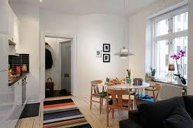decoration apartment. Cool DIY Apartment Ideas With Diy Decor 18 Small Decorating Decoration