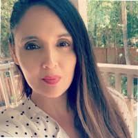 """9 """"Myra Davenport"""" profiles   LinkedIn"""