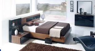bed furniture designs. modern bedroom furniture pleasing contemporary designs bed