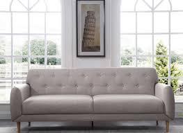 sofa bed. Sofa Bed Y