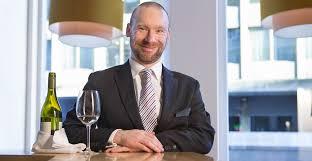 restaurant service management diploma restaurant management diploma