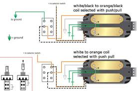 lace sensor dually wiring diagram wiring diagram and schematic lace sensor wiring diagram tele digital