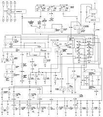92 cadillac deville wiring diagrams wiring diagram \u2022 1999 cadillac seville radio wiring diagram 1992 cadillac seville wiring diagrams circuit diagram symbols u2022 rh veturecapitaltrust co 1999 cadillac deville wiring
