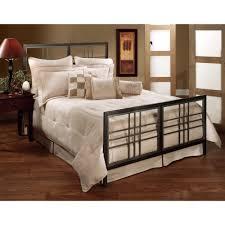 luxury bedroom furniture purple elements. Luxury Bedroom Furniture Purple Elements S