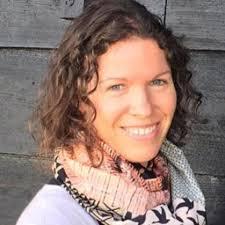 Tracy WESTON | Assistant Professor | Doctor of Philosophy ...