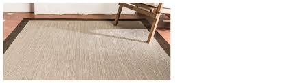 Resultado de imagen de alfombras leroy merlin