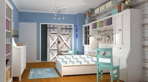 Little Girls Bedroom Accessories Girls Bedroom Decor Horse Bedroom For Little Girl A Space To