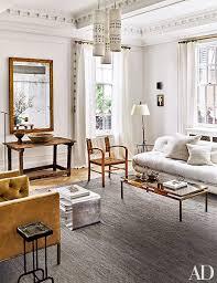 Nate Berkus Living Room Decoration