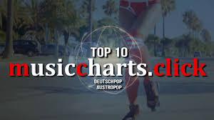 Deutschsprachige Charts Deutschsprachige Musik Charts 2019 Trailer Unseres Partnerkanals Musiccharts Click