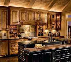 cost to install new kitchen cabinets. Cost Of New Kitchen Cabinets And On Pertaining To How . Install I